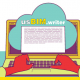Come scrivere e condividere documenti online grazie ad usBIM.writer