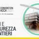BIM e sicurezza cantieri convention acca 2021