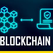 Blockchain e smart contract nel settore delle costruzioni
