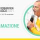 convention acca 2021 formazione cover