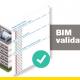 BIM Validation