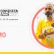 area demo convention acca 2021 -cover-